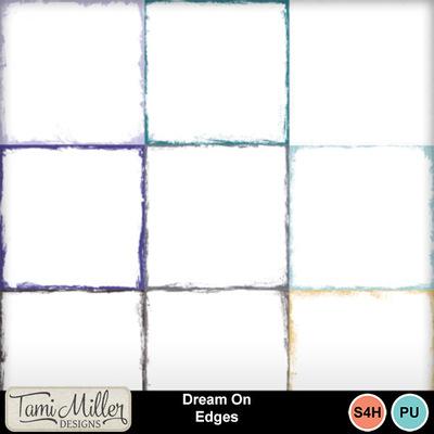 Dream_on_edges