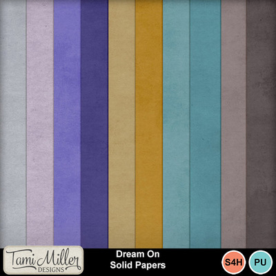 Dream_on_solid_papers