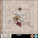 Elegant_small