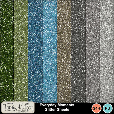 Everyday_moments_glitter_sheets