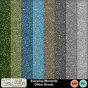 Everyday_moments_glitter_sheets_small