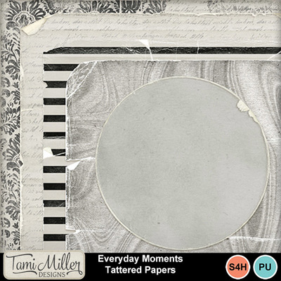 Everyday_moments_tattered_papers