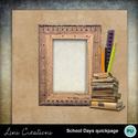 Schooldaysqp1_small