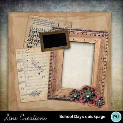 Schooldaysqp3