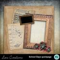 Schooldaysqp3_small