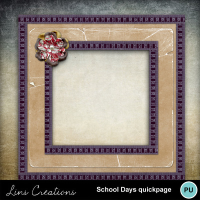 Schooldaysqp7