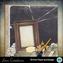 Schooldaysqp10_small