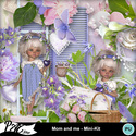 Patsscrap_mom_and_me_pv_mini_kit_small