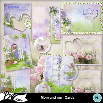 Patsscrap_mom_and_me_pv_cards