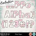 Cpshippo8_small