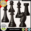 Cu_chessmen_small