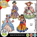 Adb_cu_dolls2_small