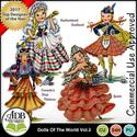 Adb_cu_dolls3_small