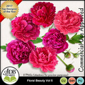 Cu_floralbeauty05_mm600_small