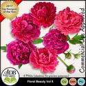 Cu_floralbeauty05_mm600_small