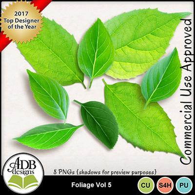 Cu_foliage05_600