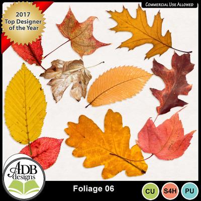 Cu_foliage06-copy