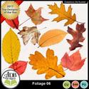 Cu_foliage06-copy_small