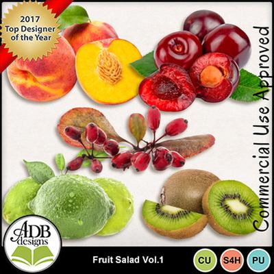 Adb_cu_fruitsaladvol1-600