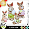 Cuok_funbunnyfigurines-600_small