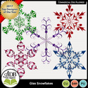 Cu_glasssnowflakes_600_small