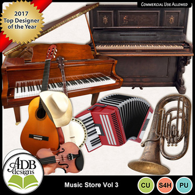 Cu_musicstore03