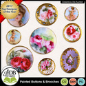 Cu_buttonsbrooches_600_small