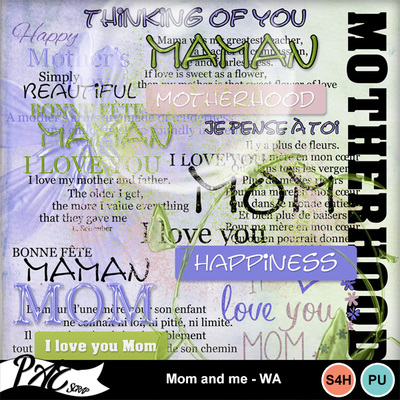 Patsscrap_mom_and_me_pv_wa