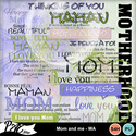 Patsscrap_mom_and_me_pv_wa_small