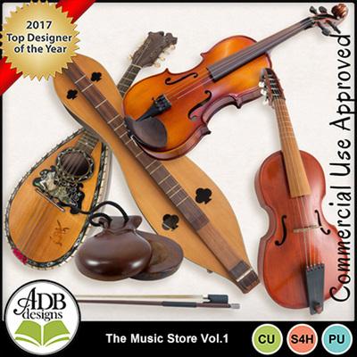 Adb_cu_musicstorevol1-600