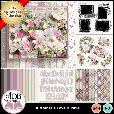 Adbdesigns-a-mothers-love-bundle
