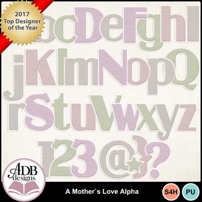 Adbdesigns-a-mothers-love-alpha