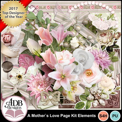 Adbdesigns-a-mothers-love-pkele