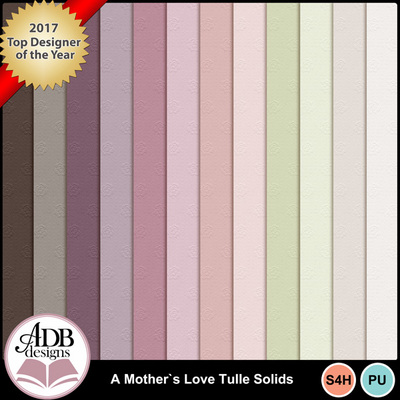 Adbdesigns-a-mothers-love-tulle-solids