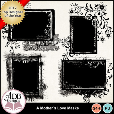 Adbdesigns-a-mothers-love-masks