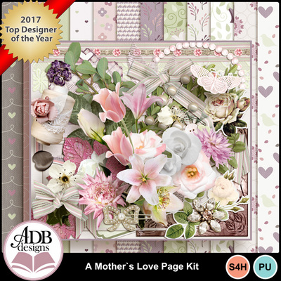 Adbdesigns-a-mothers-love-pk