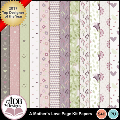 Adbdesigns-a-mothers-love-pkppr