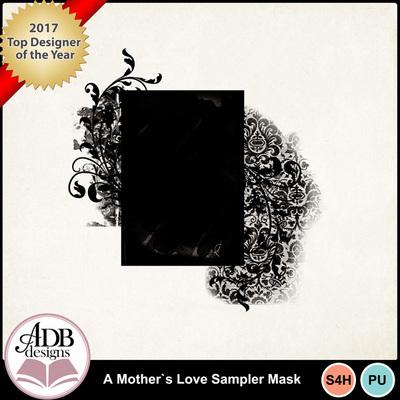 Adbdesigns-a-mothers-love-sampler-mask