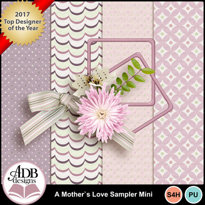 Adbdesigns-a-mothers-love-sampler-mini