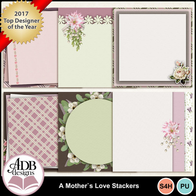 Adbdesigns-a-mothers-love-stackers