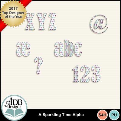 Adbdesigns-a-sparkling-time-alpha