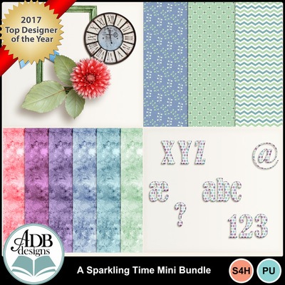 Adbdesigns-a-sparkling-time-mini-bundle