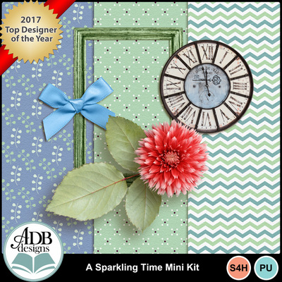 Adbdesigns-a-sparkling-time-mini-kit