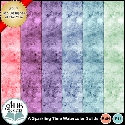 Adbdesigns-a-sparkling-time-watercolor-solids