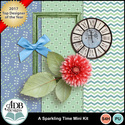 Adbdesigns-a-sparkling-time-mini-kit_small