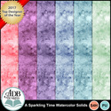 Adbdesigns-a-sparkling-time-watercolor-solids_small