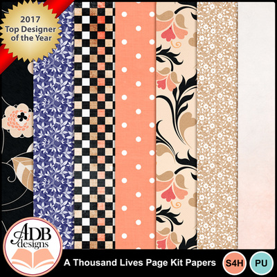 Adbdesigns-a-thousand-lives-pkpapers