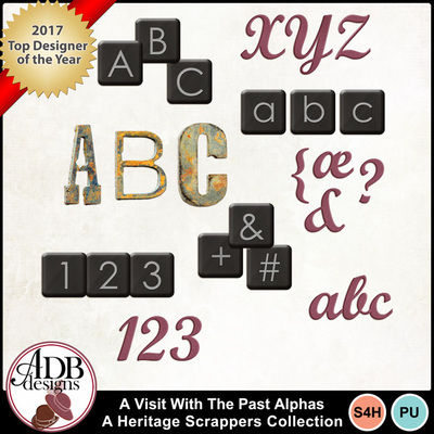 Adbdesigns-a-visit-with-the-past-alphas