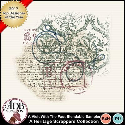 Adbdesigns-a-visit-with-the-past-blendable-sampler