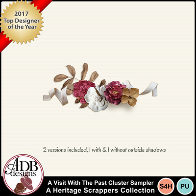 Adbdesigns-a-visit-with-the-past-cluster-sampler